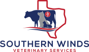 Southern Winds Veterinary Services